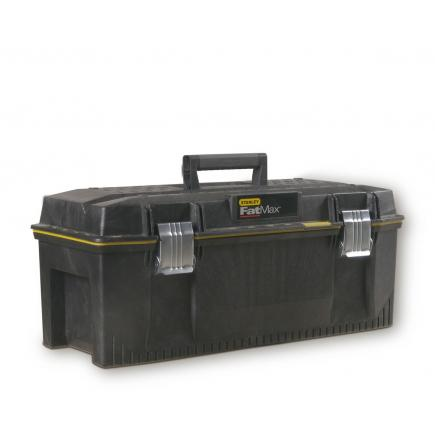STANLEY Fatmax Structural Foam Werkzeugkoffer - 71x30.8x28.5cm - 1