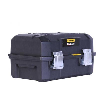 """STANLEY 18"""" Fatmax Cantilever Werkzeugbox - 1"""