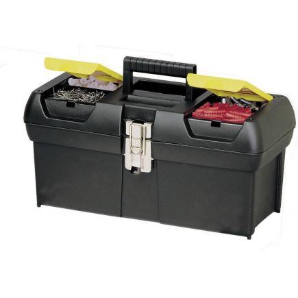 STANLEY Werkzeugbox Millenium - 1
