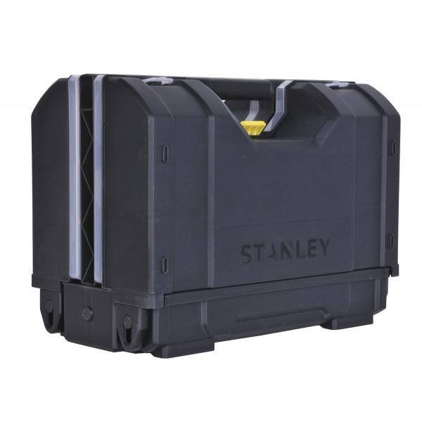 STANLEY Tool Organizer System 3 In 1 - 1