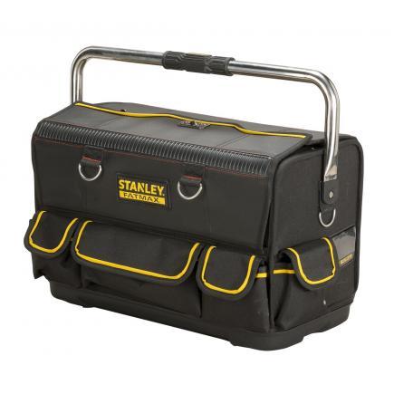 STANLEY Fatmax Installateur-Werkzeugtasche - 1