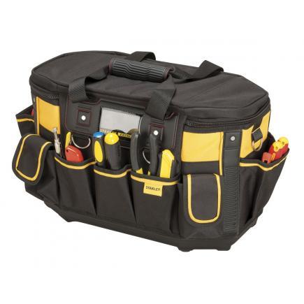 STANLEY Fatmax Werkzeugtasche Mit Runder Öffnung - 1