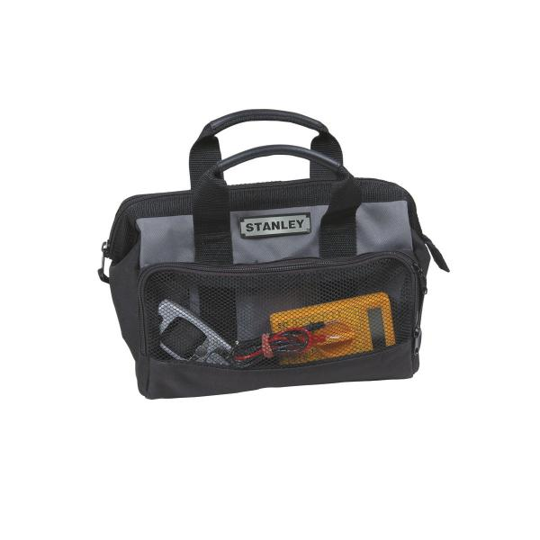 STANLEY Werkzeugtasche - 1