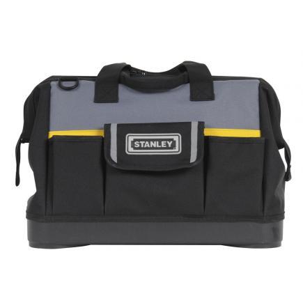 STANLEY Werkzeugtasche Mit Kunststoffboden - 1