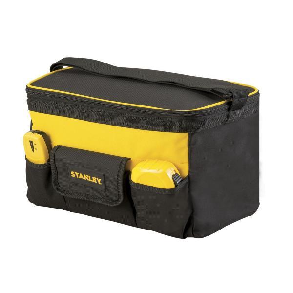 STANLEY Tiefe Tasche In Geschenkverpackung - 1