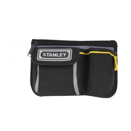 STANLEY Mini Gürteltasche Stanley - 1