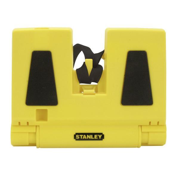STANLEY Pfosten Wasserwaage (4 stk.) - 1