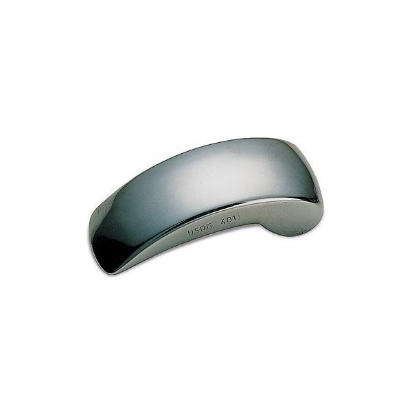 USAG Handfaust Kommaform - 1