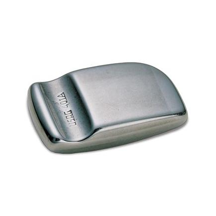USAG Handfaust flach - 1