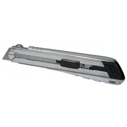 STANLEY Cutter Fatmax Pro 25Mm (6 stk.) - 1