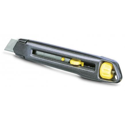 STANLEY Cutter Interlock - 1