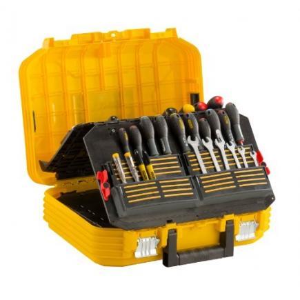 STANLEY Fatmax Werkzeugkoffer - 2