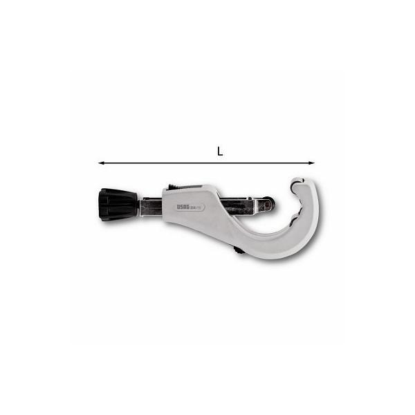USAG Rohrschneider für Edelstahl - 1