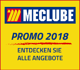 Promo 2018