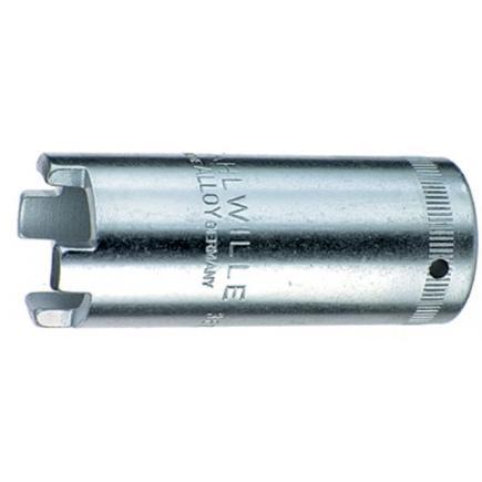 STAHLWILLE 4 pin socket - 1