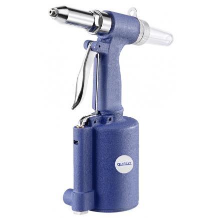 EXPERT Pneumatic riveter - 1