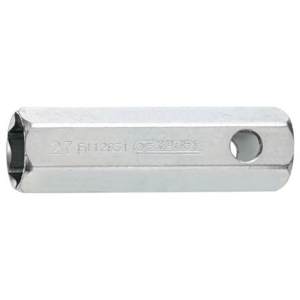 EXPERT Simple hew box wrenches - 1
