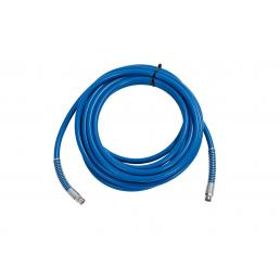 MECLUBE 20 bar 8x13 8 m length pvc hose - 1