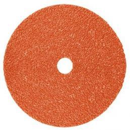 3M Fibre Disc Cubitron™ II 987C - 1