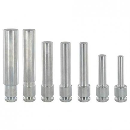 FACOM Set of 8 pushers – 10 to 30 mm - 1