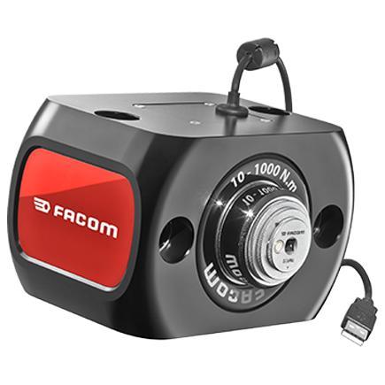 FACOM Calibration sensor - 1