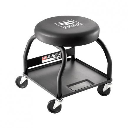 FACOM Mid-height work seat - 1