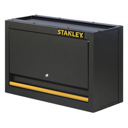 STANLEY Single door wall unit - 1