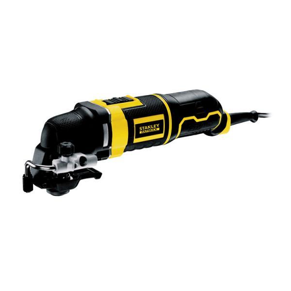STANLEY Multi-tool 300w - 1