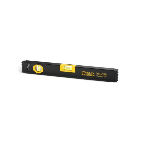 STANLEY Fatmax® Classic level pro - various sizes - 1