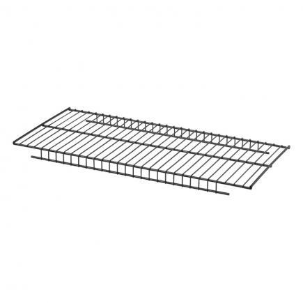 STANLEY Track Wall wire shelf - 1