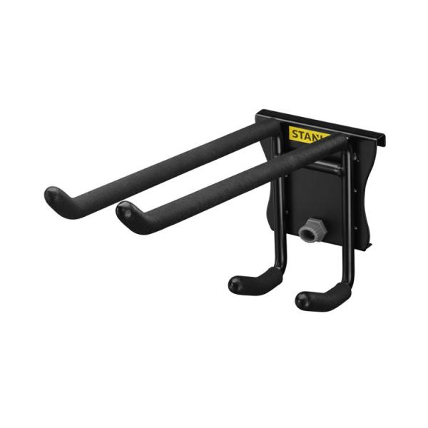 STANLEY Track Wall standard double hook - 1