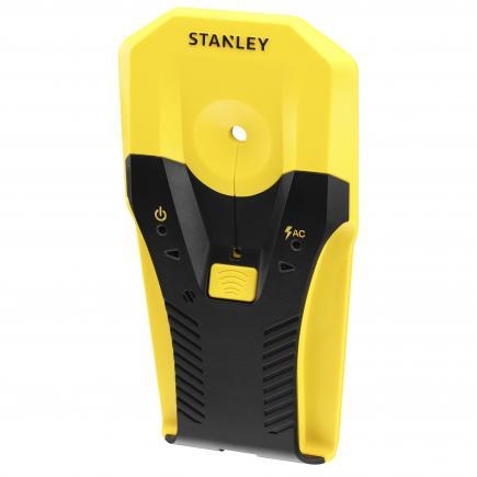 STANLEY Stud Sensor - 1