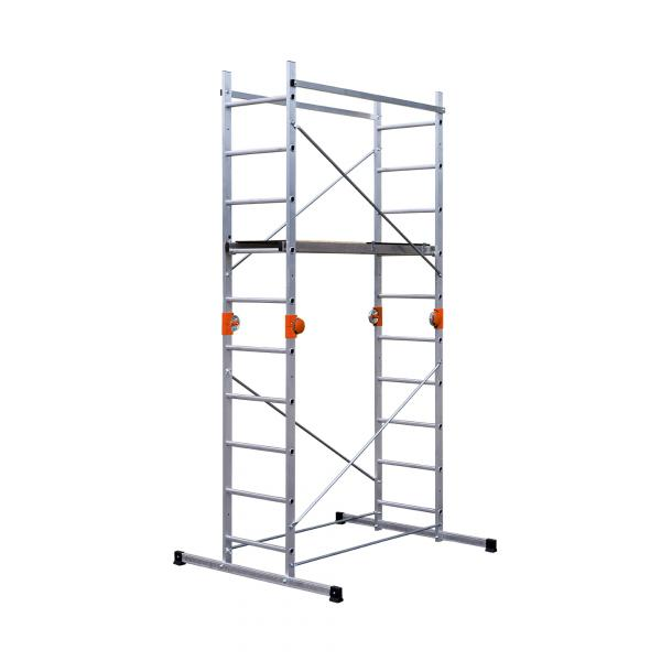 GIERRE Aluminium scaffolding EASY 200 - 1