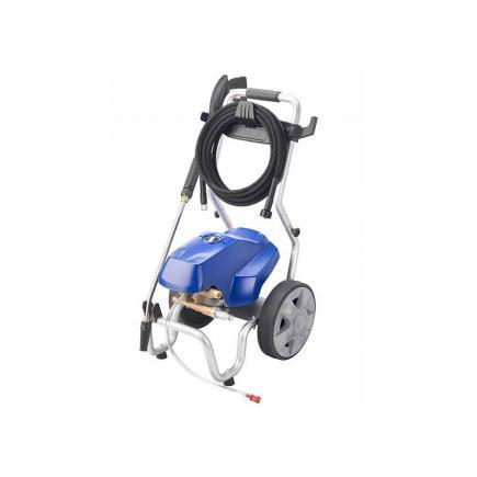 ANNOVI REVERBERI Series 10 - 1000 K Pro Cold Line High Pressure Washer - 1