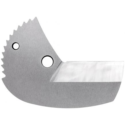 KNIPEX Spare blade for 90 25 40 - 3