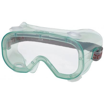 FACOM Wrap-around protection glasses - 1
