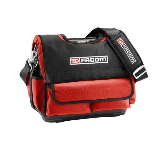 FACOM Fabric tool box - Mini PROBAG - 1