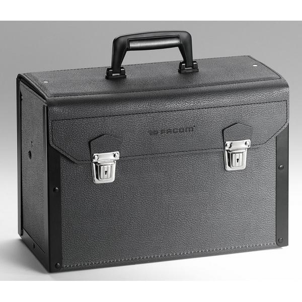 FACOM Leather drawer case - 1