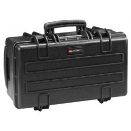 FACOM Sealed roller chest - 1