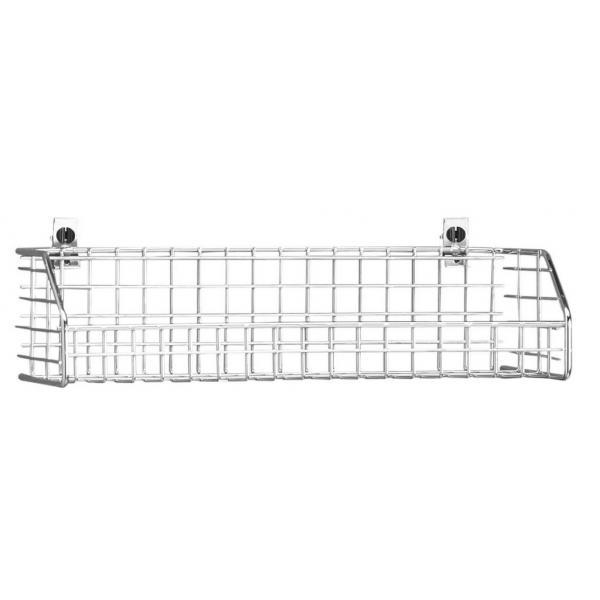 FACOM Wire basket - 1