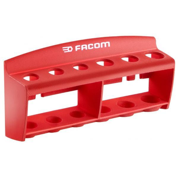 FACOM Versatile drift punch rack - 1