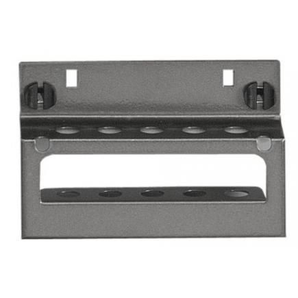 FACOM Versatile stud puller rack - 1