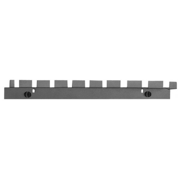 FACOM File rack - 1