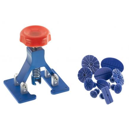 FACOM Manual paint-free dent removal puller - 1