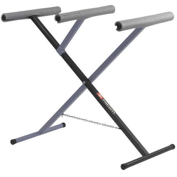 FACOM Bodywork component horizontal stand - 1