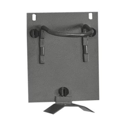 FACOM Pneumatic tool rack - 1