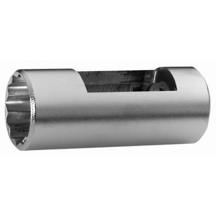"FACOM 1/2"" square drive diesel injectors sockets - 1"