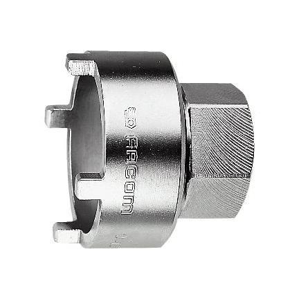 FACOM Lower ball-joint socket - 1