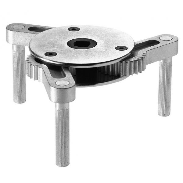FACOM Self-gripping oil-filter wrench for HGV's - 1
