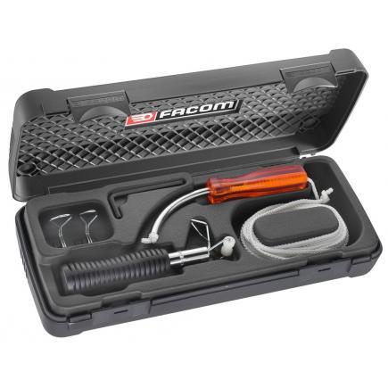 FACOM Windshield tools - 1